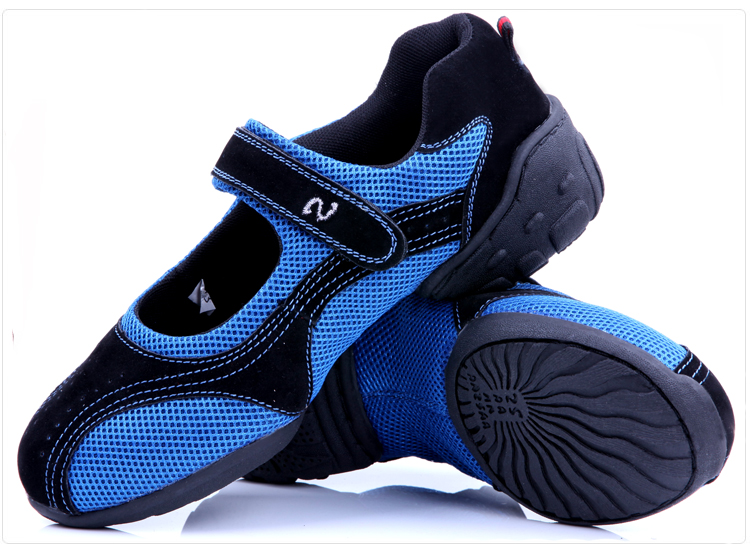 hip hop dance shoes for girls - photo #31