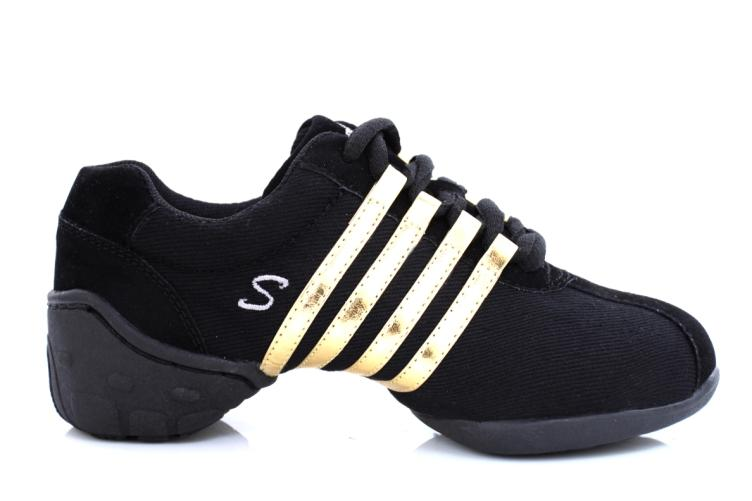 hip hop dance shoes for girls - photo #41