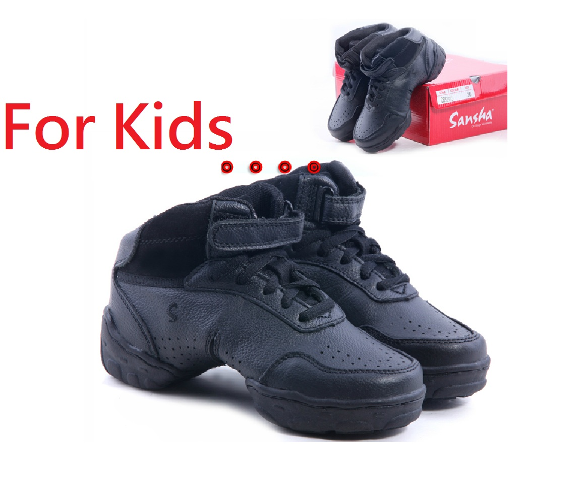the gallery for gt hip hop shoes for kids