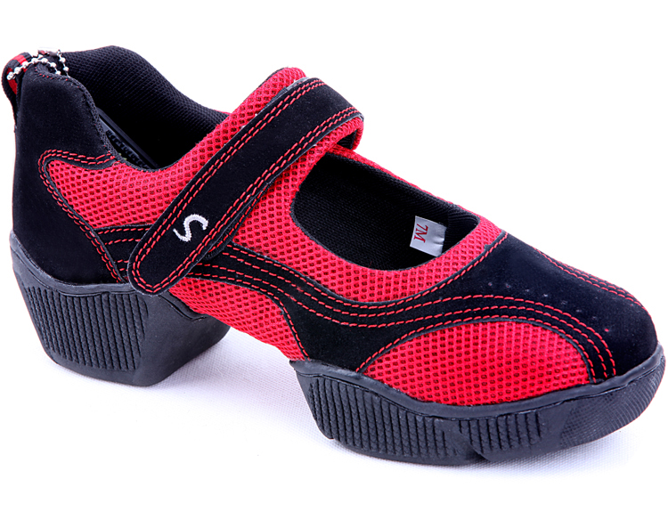 hip hop dance shoes for girls - photo #34