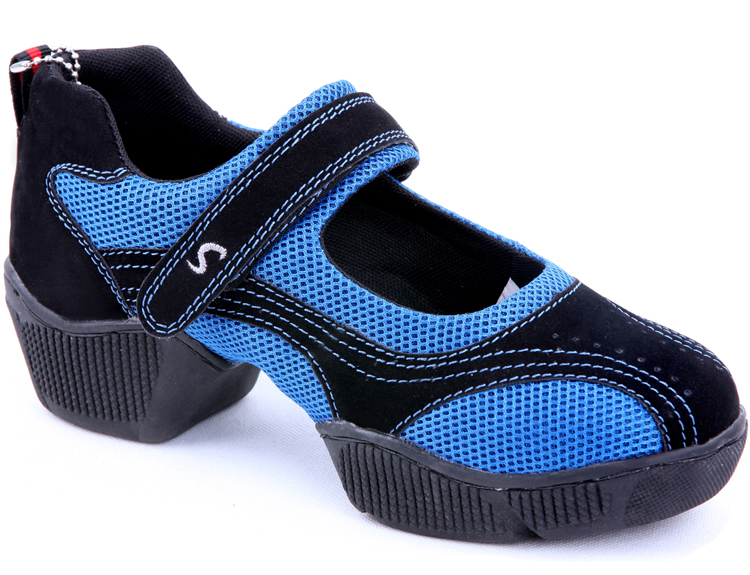 hip hop dance shoes for girls - photo #18