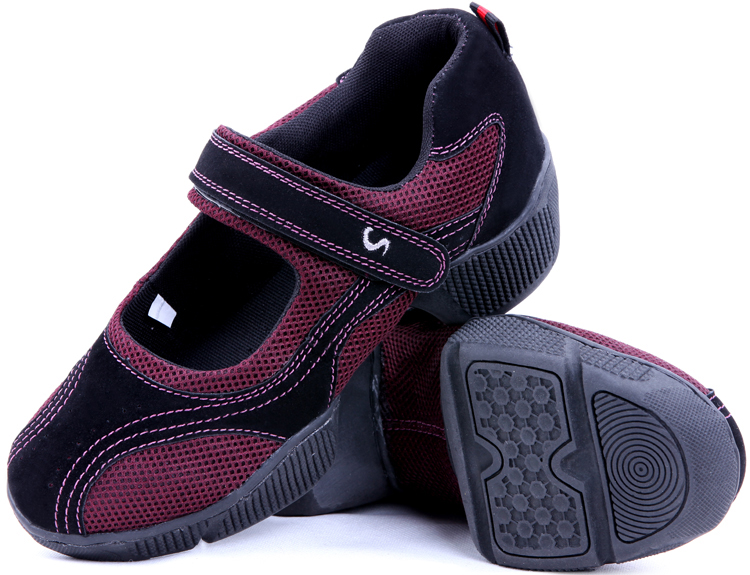 hip hop dance shoes for girls - photo #33