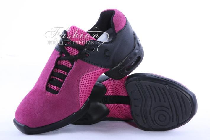 new modern jazz hip hop waterproof sneakers
