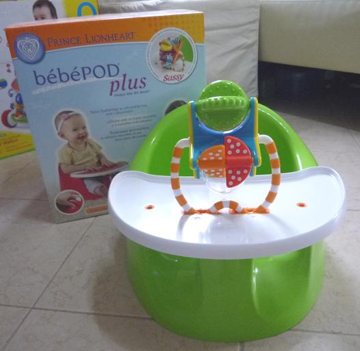 婴儿产品手绘pop