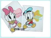 超可愛實用Baby Daisy和Baby Donald尿墊/床墊/防水墊(BDG01)特價$48