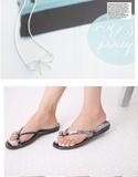 日韓超人氣熱賣時尚可愛簡約蝴蝶結腳鏈  YU0153
