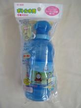 日本製Thomas 可斜咩飲管水壺(THG37)特價$99(無折)