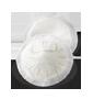[孕婦哺乳用品] TommeeTippee 即棄乳墊36 片