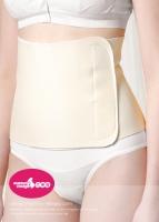 [孕婦產後用品] 六甲村--隋意黏束腰帶