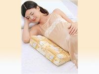 [孕婦產前用品] 六甲村--孕婦側睡枕