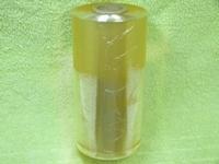 包皂PVC膠膜