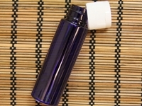 30ml藍色瓶