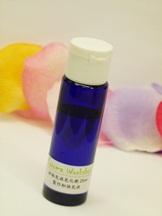 卸妝乳液乳化劑
