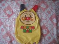 (原裝行貨)2012 new麵包超人連身泳衣(APSW02)超值價$239(無折) (VIP 96折)