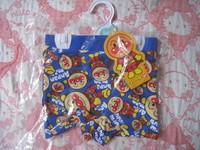 (原裝行貨)2012 new麵包超人cute泳褲 (APSW03)超值價$169(無折) (VIP 96折)