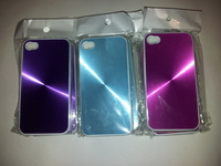 iphone4/S殼