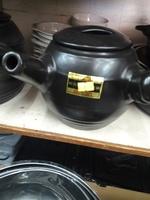 8個月保養,煲裂包換,KONLIDA 耐冷耐熱高溫耐燒鍋 (3.2L) E2 103017