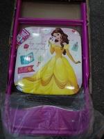Disney Princess Kids Chair 白雪公主安全摺合椅121217