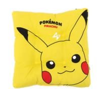 ㊣韓國直送 Pokemon Go Cushion 小精靈,比家超方枕