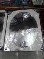 蛋面膠鏡P580/14.5 x 18.5 吋/201117
