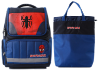 訂㊣韓國直送 Marvel Spider Man 蜘蛛俠$855 照價9折 A