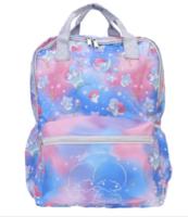 Little Twin Stars Foldable Backpack 可摺式背囊