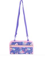 Sanrio/Little Twin Stars Passport Pouch W/ Removable Strap 証件袋連可拆式揹帶08032018