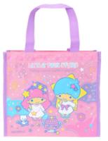 小雙胞胎尼龍環保袋(細)尼龍環保袋260717