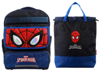 訂㊣韓國直送 Marvel Spider Man 蜘蛛俠$855 照價9折