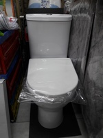 網訂照價9折.源自意大利注册品牌.華樂詩相連高咀座廁連緩降(油壓)廁板/連工包料安裝./WALRUS/歡迎查詢WHATSAPP92006207