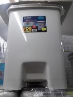 LINOX 25L加大垃圾筒