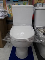 網訂9照價9折.源自意大利注册品牌.華樂詩相連式庭廁連緩降(油壓)廁板/連工包料安裝./WALRUS/歡迎查詢WHATSAPP92006207