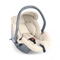 Cam Area Zero 汽車安全座椅  car seat - 卡其色