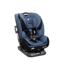 Joe Every Stage FX 雙向成長型 兒童 汽車安全座椅 Car Seat  乎合 ECE R44 歐洲安全標準