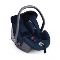 意大利 Cam Area Zero 汽車安全座椅  car seat - 藍色