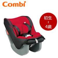 Combi 嬰幼兒汽車安全座椅 Coccoro EG