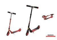 Ferrari 法拉利 高級 兒童 兩輪滑板車 Scooter
