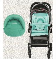 韓國Capella嬰兒手推車頭枕 (嬰兒車配件)