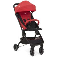 英國Joie Lite 高座椅 便攜帶型 單向 嬰幼兒 手推車 bb車