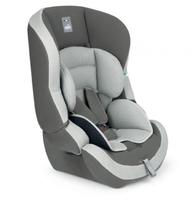 意大利CAM ITALY Travel Evolution 汽車安全座椅 S-159
