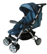 Kids-Mate 特價 雙向 嬰兒 手推車 bb 車 Utility 1