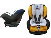 Baby Star Thomas 嬰幼兒汽車座椅  car seat