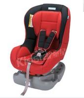 Kidstar Car Seat汽車安全座椅KS02096