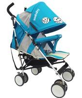全球最輕便 Seebaby 嬰兒 手推車 士的車 bb 車 S03A