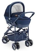 意大利 Cam Combi Family 高坐位 特價 嬰兒 幼兒 手推車 套裝 bb 車