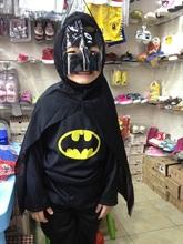 Halloween 萬聖節兒童服裝 BEDMAN