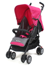 Road-Mate 嬰兒 手推車 士的車 bb 車  RM-113R