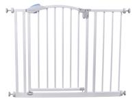 Kids-Mate 安全圍欄 門欄(Door Gate)
