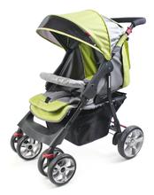 Road-Mate 特價 高坐位 嬰兒 手推車 bb 車 RM-821