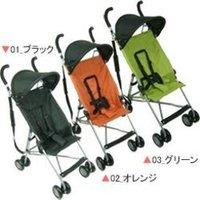日本版 COOL KIDS 特價 嬰兒 超輕 輕便手推車 bb車